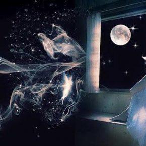 Dưới ánh trăng