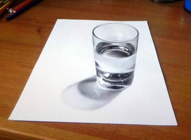 17-3d-pencil-drawing