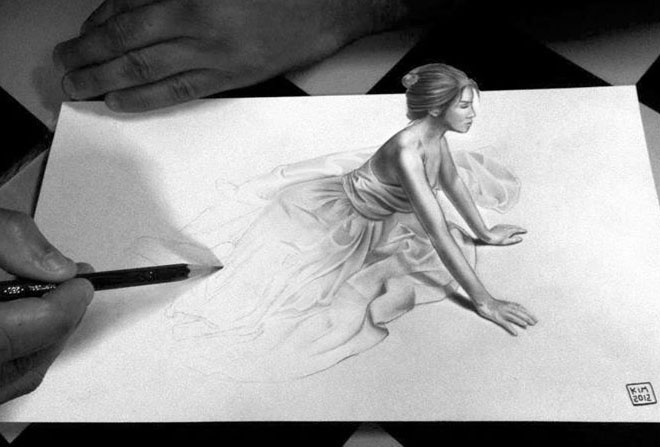 18-3d-pencil-drawings
