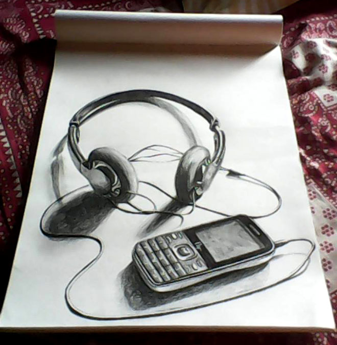 24-3d-pencil-drawings