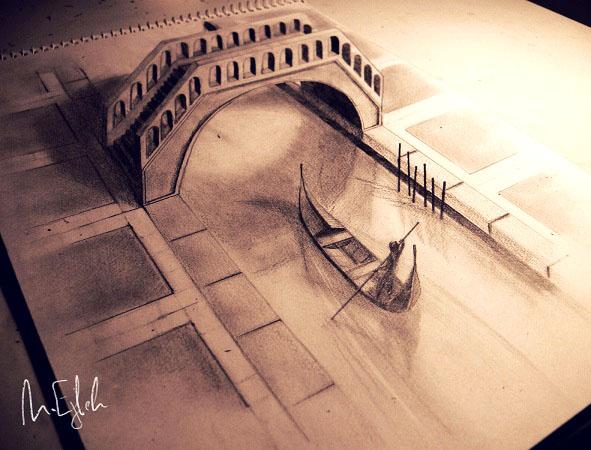 28-3d-drawings