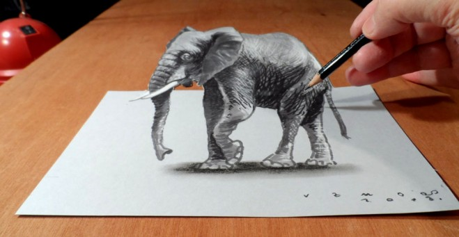 5-3d-pencil-drawings.preview