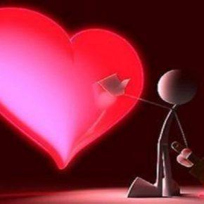 Giá của tình yêu