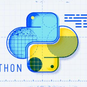 Tìm giai thừa bằng Python